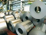 304不銹鋼無縫管生產廠家紛紛減產