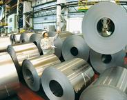 6月份不銹鋼無縫管行業贏利大幅改進 同比增長35.3%