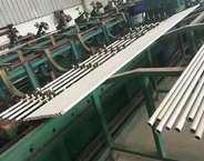 不锈钢生厂家不锈钢无缝管价格目前处于相对合理区间